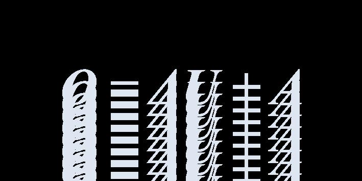 Первое начало термодинамики, формула