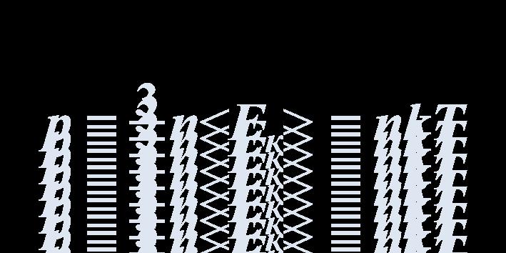 Основное уравнение МКТ, формула